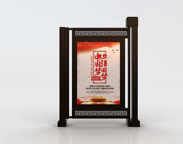 http://www.sztczt.com/data/images/product/20181122105356_156.jpg